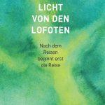 gerade erschienen: mein neuer Roman über die wichtigste Reise im Leben des Oscár Lenz